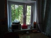 Можайск, 1-но комнатная квартира, ул. 20 Января д.13, 2400000 руб.