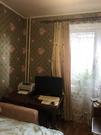 Лыткарино, 3-х комнатная квартира, ул. Колхозная д.6 к2, 7500000 руб.
