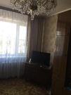Егорьевск, 3-х комнатная квартира, ул. Механизаторов д.22, 2800000 руб.