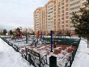 Фрязино, 2-х комнатная квартира, ул. Октябрьская д.11, 6999000 руб.