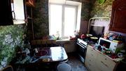 Люберцы, 2-х комнатная квартира, ул. Куракинская д.4, 5800000 руб.