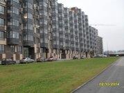 Апрелевка, 1-но комнатная квартира, ул. Ясная д.3, 2400000 руб.