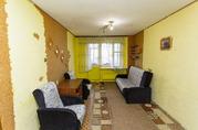 2 - комнатная квартира в Дмитрове, мкр. Махалина, д. 1