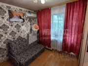Киевский, 1-но комнатная квартира,  д.6, 5150000 руб.