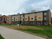 1-комнатная квартира, Московская регистрация, супер цена!