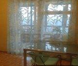 Химки, 1-но комнатная квартира, Юбилейный пр-кт. д.1к2, 6500000 руб.