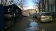 Продажа псн, Ул. Авиационная, 22594950 руб.