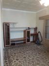 Лыткарино, 2-х комнатная квартира, ул. Спортивная д.39/1, 4000000 руб.
