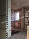 Ивантеевка, 2-х комнатная квартира, ул. Хлебозаводская д.2, 4300000 руб.
