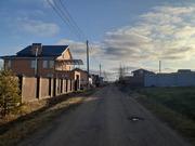 Дом площадью 330 кв.м. на участке 10 соток в п. Новосиньково, 7200000 руб.