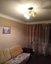 Наро-Фоминск, 2-х комнатная квартира, ул. Калинина д.26, 3800000 руб.