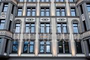 Москва, 4-х комнатная квартира, Малая Никитская ул д.д. 15, 663518700 руб.