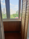 Раменское, 4-х комнатная квартира, ул. Гурьева д.1Г, 5900000 руб.