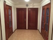 Продажа 4 комнатной квартиры Москва Южное Бутово Южнобутовская 84