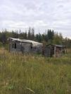 Продаются склады со зданием, Рузский р-он, д. Нестерово, 23830000 руб.