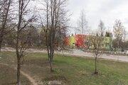 Наро-Фоминск, 2-х комнатная квартира, ул. Пешехонова д.8, 3300000 руб.