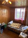 Часть жилого дома на 4 сотках, 1750000 руб.