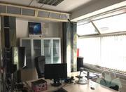 Офис 90 м2, 26500 руб.