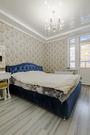 Видное, 2-х комнатная квартира, Радужная д.10, 7750000 руб.