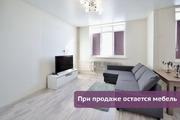 Продается 1-комнатная квартира г.Подольск, ул.Кольцевая, д.3