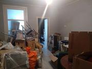 Голубое, 2-х комнатная квартира, Сургутский проезд д.1/2, 5450000 руб.