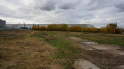 Земельный участок промышленного назначения, 249000000 руб.