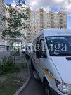 Балашиха, 1-но комнатная квартира, ул. Демин луг д.д.2, 4550000 руб.