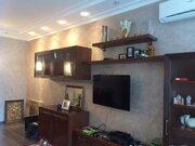 Жуковский, 3-х комнатная квартира, ул. Строительная д.14 к2, 13000000 руб.