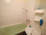 Фрязино, 2-х комнатная квартира, ул. Полевая д.27г, 17000 руб.
