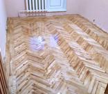 Продается 3-комн. квартира г. Жуковский, ул. Грищенко 4