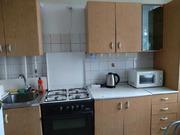 Раменское, 1-но комнатная квартира, ул. Советская д.17, 19000 руб.