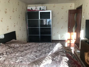 Павловская Слобода, 2-х комнатная квартира, ул. 1 Мая д.14, 5000000 руб.