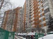 Продажа квартиры, Ул. Никулинская