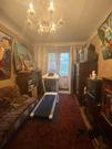 Москва, 3-х комнатная квартира, ул. Леси Украинки д.6 к2, 10500000 руб.