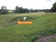 75 соток в д. Плешкино, Чеховский р-н, 6799000 руб.