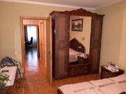 Балашиха, 3-х комнатная квартира, ул. Свердлова д.53, 6000000 руб.