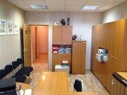 Сдается офисное помещение, 8000 руб.