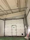Сдаётся помещение отапливаемое, общей площадью 118 кв, 95000 руб.