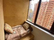 Реутов, 1-но комнатная квартира, ул. Октября д.44, 7290000 руб.