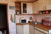 Орехово-Зуево, 2-х комнатная квартира, ул. Пушкина д.д.15, 2950000 руб.