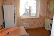 Можайск, 1-но комнатная квартира, ул. Мира д.6, 15000 руб.