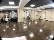 Сдается офисное помещение 871.15м2., 6554 руб.