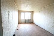 Егорьевск, 3-х комнатная квартира, 3-й мкр. д.8, 3400000 руб.