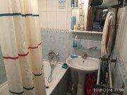 Голицыно, 3-х комнатная квартира, ул. Советская д.54 к2, 27000 руб.