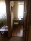Люберцы, 1-но комнатная квартира, Октябрьский пр-кт. д.373Б, 22000 руб.