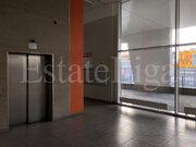 Балашиха, 2-х комнатная квартира, Ленина пр-кт. д.д.32В, 5700000 руб.
