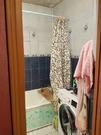 Москва, 2-х комнатная квартира, ул. Наташи Ковшовой д.11, 11500000 руб.