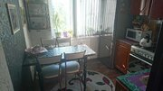 Жуковский, 2-х комнатная квартира, ул. Чкалова д.18, 3700000 руб.