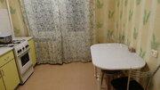 Жуковский, 1-но комнатная квартира, ул. Семашко д.8 к1, 18000 руб.