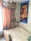 Зеленоград, 3-х комнатная квартира, Колумба пл. д.915, 6980000 руб.